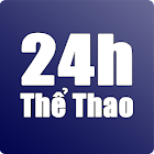 Skin Direct THAO24H BONG icon