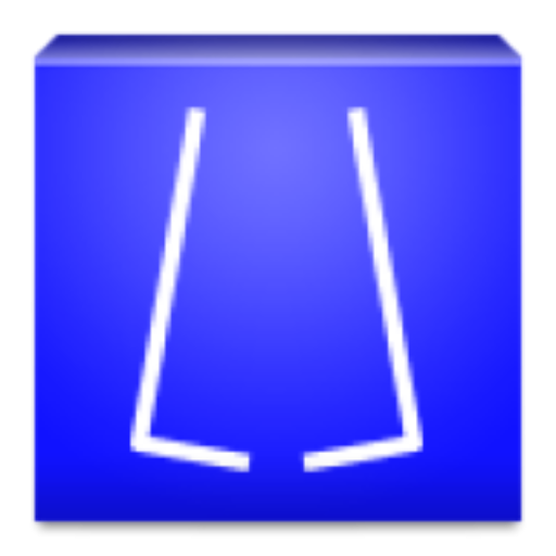 Dowsing Mapper - Apps on Google Play