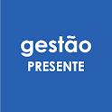 Gestão Presente icon