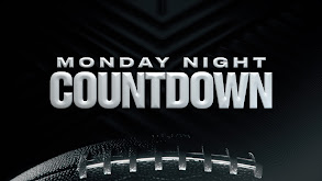 Monday Night Countdown thumbnail