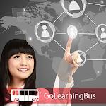 Learn Networking via Videos