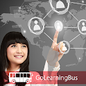 Learn Networking via Videos icon