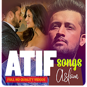 Atif Aslam All Songs