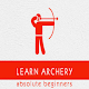 Archery Learn Beginners Download on Windows