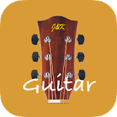 GuitarTuner - Tuner for Guitar