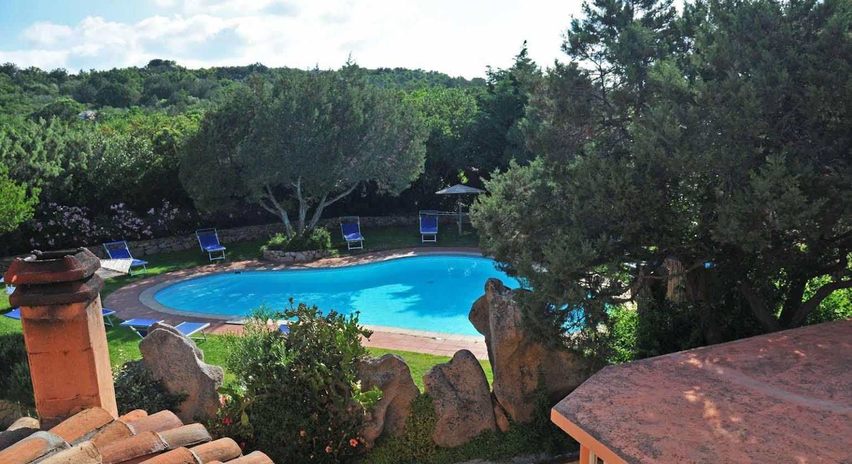 Hotel Il Piccolo Golf