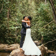 Wedding photographer Rudchele Coelho (coelhofotografia). Photo of 29.11.2017