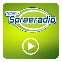 105'5 Spreeradio icon