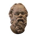 Greek Quotes icon