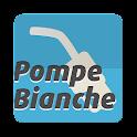 Pompe Bianche