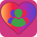 Get Followers And Likes - Booster For Instagram icon