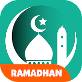 Unduh Muslim GO Gratis