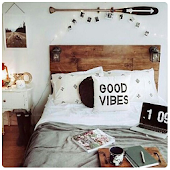 DIY Bedroom Goals Design