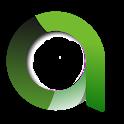 Área Xbox icon