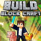 Build Block Craft - Mincraft 3D