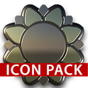 VENTURE HD Icon Pack icon