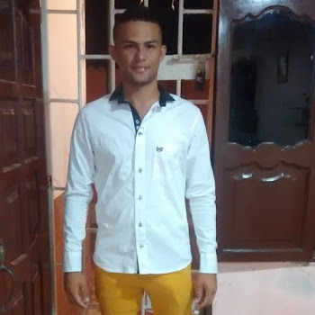 Foto de perfil de farid98