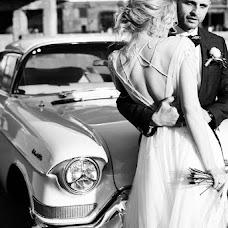 Wedding photographer Georgiy Kustarev (Gkustarev). Photo of 06.12.2018