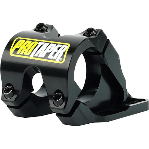ProTaper Direct Mount Stem, 35mm-50mm, 31.8mm Bar Clamp