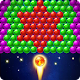Download Bubble Shooter Deluxe For PC Windows and Mac