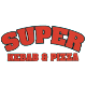 Super Kebab & Pizza Download on Windows