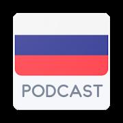 Russia Podcast