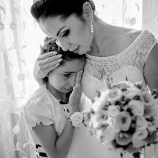 Wedding photographer Eldar Gurtuev (ElGuru). Photo of 20.10.2015