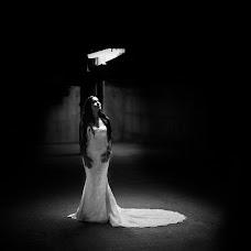 Esküvői fotós Csaba Molnár (molnarstudio). Készítés ideje: 15.07.2016