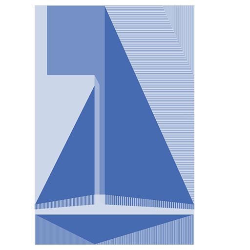 Istio Logo