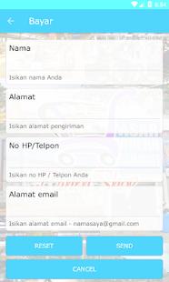 Panen Shop for PC-Windows 7,8,10 and Mac apk screenshot 3
