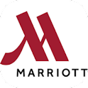 Marriott Rivercenter SA icon