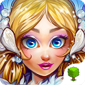 Fairy Kingdom: World of Magic icon