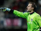 La Gantoise rapatrie un pilier belge d'Eredivisie