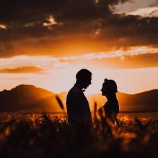 Wedding photographer Adam Molka (AdamMolka). Photo of 13.07.2018