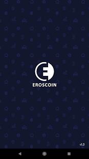 EROSCOIN - náhled