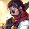Survival Squad:Commando Secret Mission icon