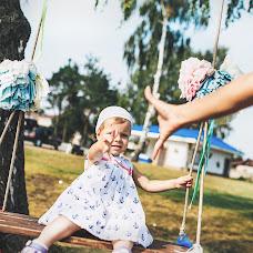 Wedding photographer Valentin Matkov (vmatkov). Photo of 03.12.2014