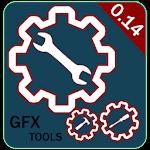 ULTRA GFX Tools 2019(NO LAG,NO BAN) 1.1