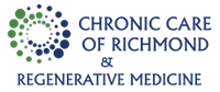 Chronic Care of Richmond & Regenerative Medicine