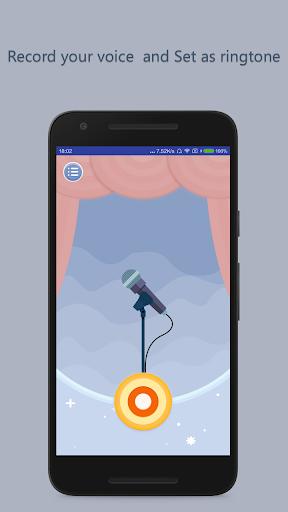 Voice Changer Pro(NoAD) v1.0