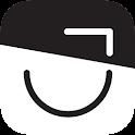Joynr icon