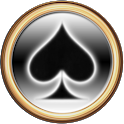 Solitaire 3D 7 icon