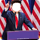 Country President Photo Editor – Make me President Download for PC Windows 10/8/7