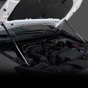 インプレッサ スポーツ GT2 1.6i-Lのカスタム事例画像 Ki-TAKさんの2018年08月12日20:15の投稿