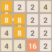 new 4096