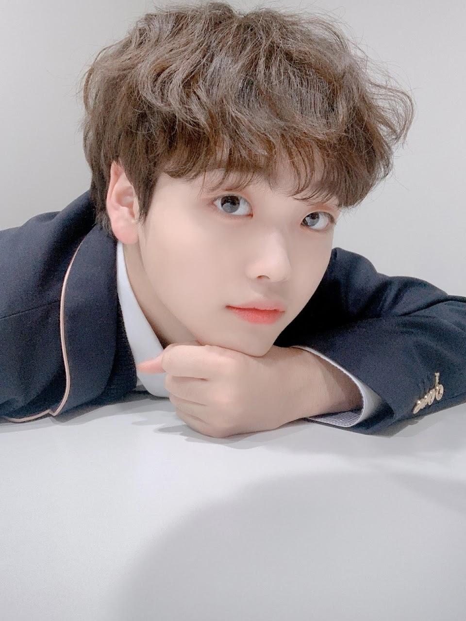 starshipboys_hyeongjun1