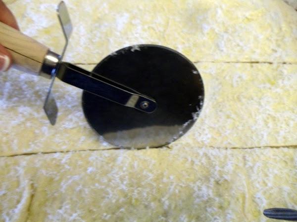 Step 4 Direction Photo