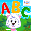 Marbel Belajar Huruf Alfabet