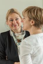 "Photo: Unternehmenstag ""Erfolgsfaktor Familie"" 2015,  Quelle: ""Erfolgsfaktor Familie""/ Heiko Adrian"