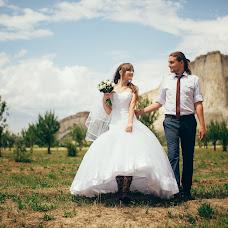 Wedding photographer Mariya Vishnevskaya (maryvish7711). Photo of 06.02.2019